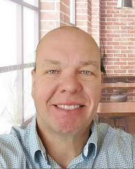 Michael Nintzel, Hamburg