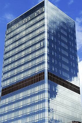 Büro Entrümpelung Hamburg