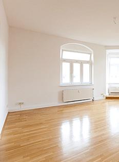Wohnungsauflösungen in Hamburg mit Nintzels Transporte