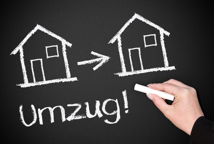 Umzug Hamburg 3