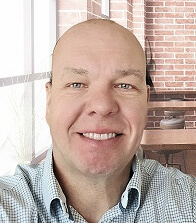Michael Nintzel - Haushaltsauflösungen in Bergedorf