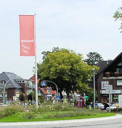 Haushaltsauflösung Hamburg Duvenstedt