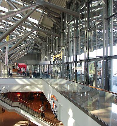 Haushaltsauflösung in Hamburg Fuhlsbüttel