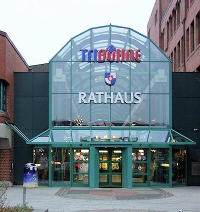 Haushaltsauflösung in Norderstedt