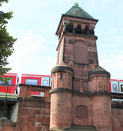Haushaltsauflösung in Hamburg Ohlsdorf