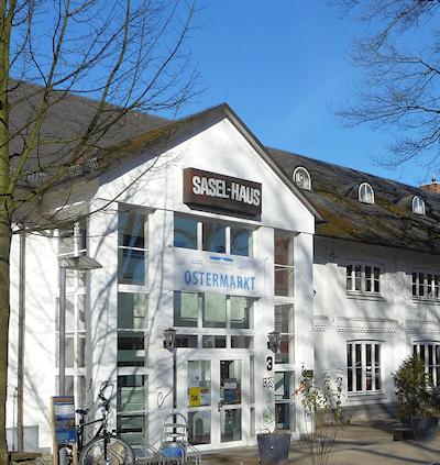 Haushaltsauflösung in Hamburg Sasel
