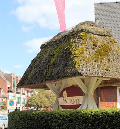 Haushaltsauflösung in Großhansdorf