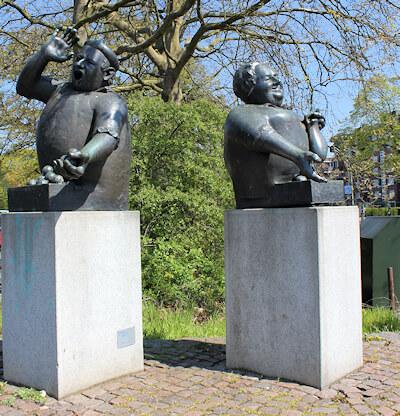 Haushaltsauflösung in Hamburg Lohbrügge