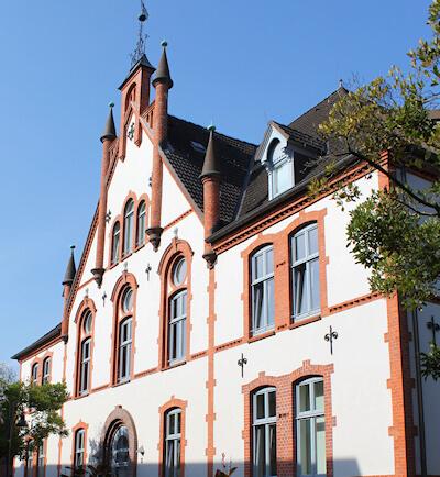 Haushaltsauflösung in Pinneberg