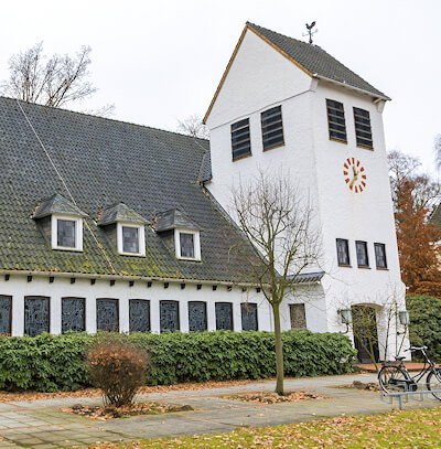 Haushaltsauflösung Schenefeld (Kreis Pinneberg)
