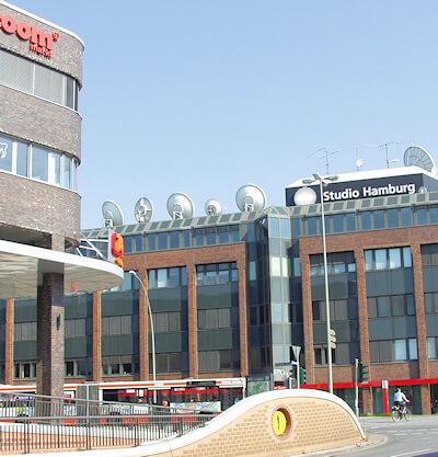 Haushaltsauflösung in Hamburg Tonndorf