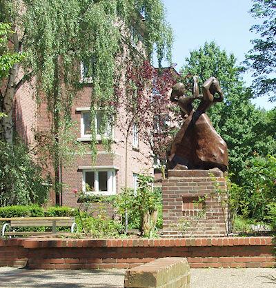 Haushaltsauflösung in Hamburg Dulsberg