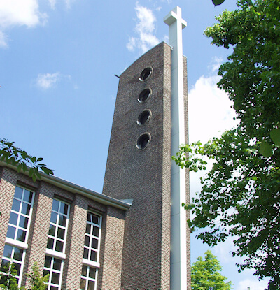 Haushaltsauflösung in Hamburg Hamm