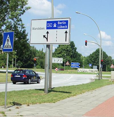 Haushaltsauflösung in Hamburg Horn