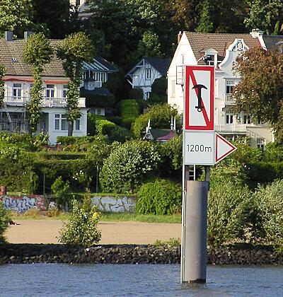 Haushaltsauflösung Elbvororte Hamburg
